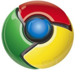 Google chrome rus скачать