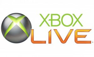 Microsoft �������� ��� ����������� Xbox Live � Android � iOS ����������