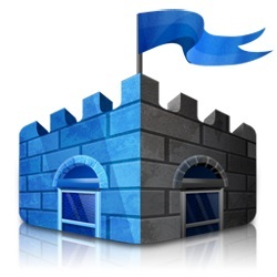 Microsoft Security Essentials 4.9.218 rus