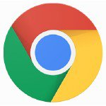 Google Chrome - браузер Гугл Хром
