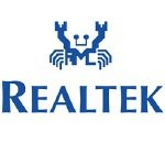 Realtek HD Audio Drivers (Realtek High Definition Audio Drivers)