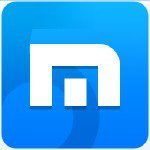 Maxthon Browser - бесплатный браузер Макстон