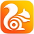 UC Browser 12.9.2.1143 для Android — интернет-браузер UC Browser для Андроид
